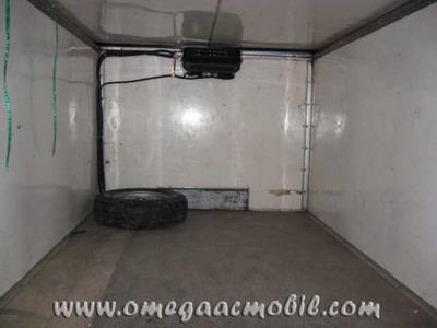 ac box l 300b PORTOFOLIO