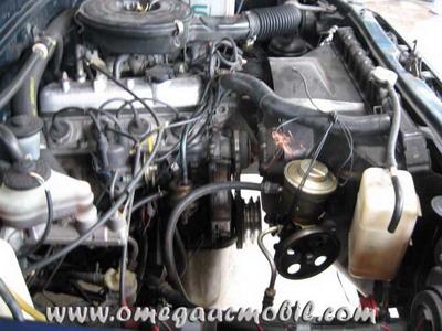 Pasang Baru Ac Mobil Kijang Kapsul Call 081703245655 081515172626 Pin 22fe4585 Bengkel Ac Mobil Di Surabaya 0852 5858 6262