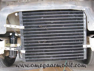 espass 1 Pemasangan AC Mobil Daihatsu Zebra 1.3 Pick Up   Call. 0852 5858 6262   PIN. 7E562671