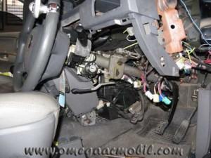 bengkel ac mobil di surabaya, biaya service ac mobil, harga kompresor ac mobil, harga ac mobil baru, harga ac mobil denso, ac mobil di jakarta