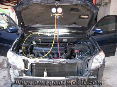 service ac mobil di jakarta, service kompresor ac mobil, perbaikan ac mobil, pasang ac mobil murah, penyebab ac mobil tidak dingin, kompresor ac sanden